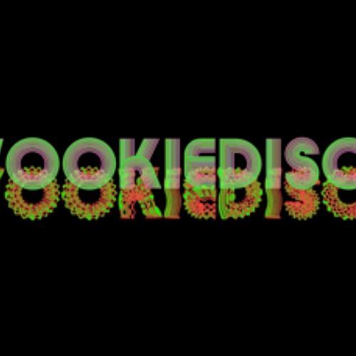 Wookie Disco's avatar