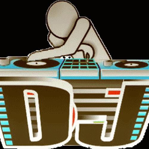 DJ TIXI02's avatar