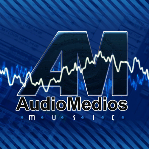 AudioMedios Music's avatar
