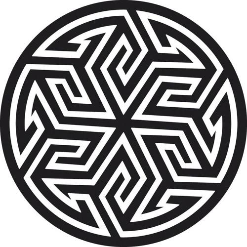 Spirit Hood's avatar