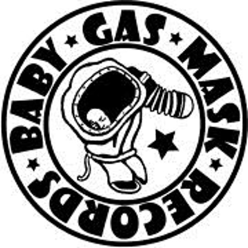 Baby Gas Mask Records's avatar