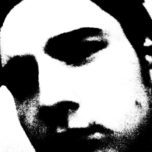 Pyrman's avatar