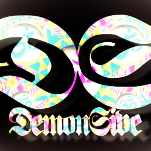 DemonSive's avatar