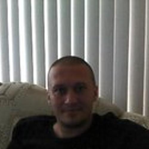 joe costa's avatar