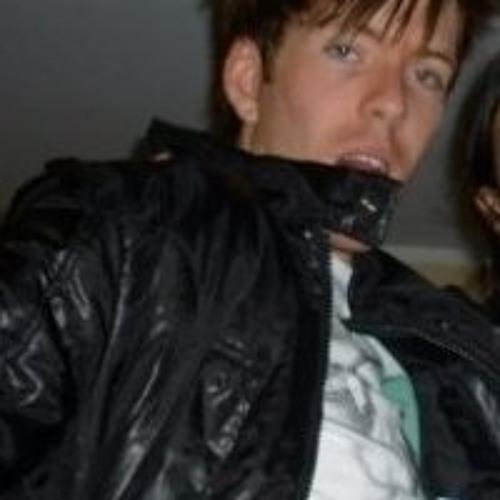 Jarrod Breckenridge's avatar