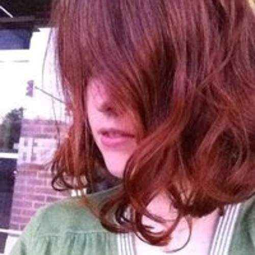 msprolix's avatar
