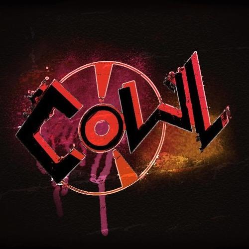 Cowl's avatar