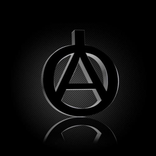 Ayo Beats's avatar