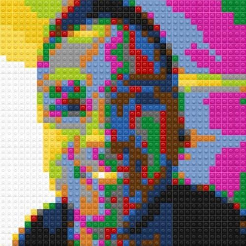 Oscar E Squire's avatar