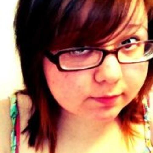 Danielle Moreno's avatar