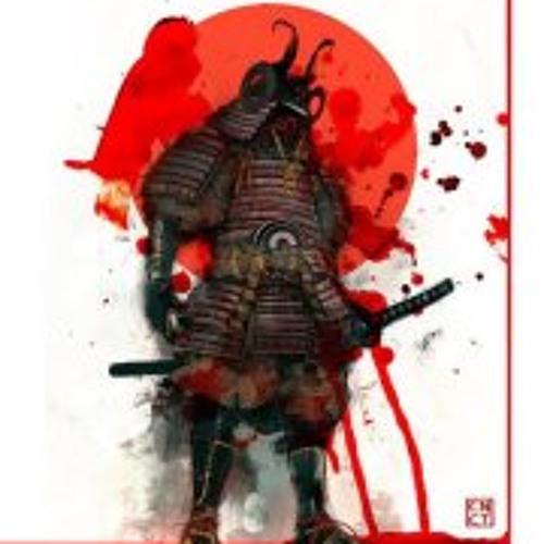 Yaaan's avatar