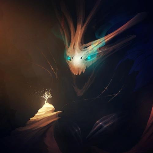 Fryed_Mustard32's avatar