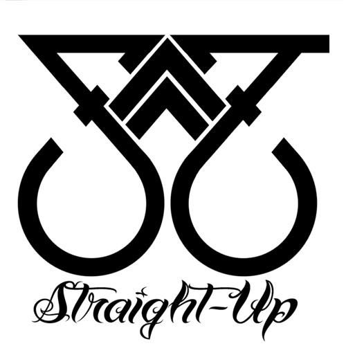 Straight-Up's avatar