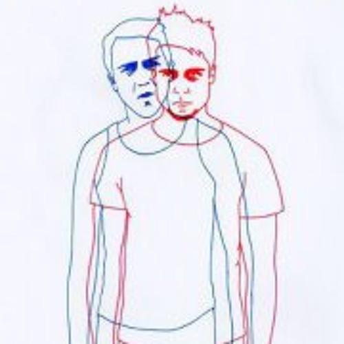 Nicholas Sisneros's avatar