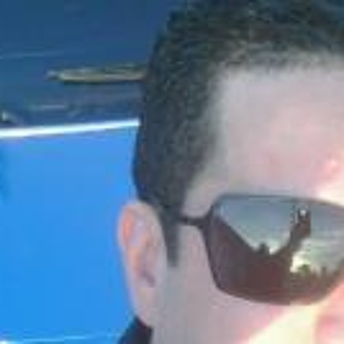 Nestor Antonio Montalvo's avatar