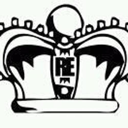 Royal Entry's avatar