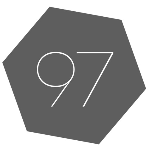 97seconds's avatar