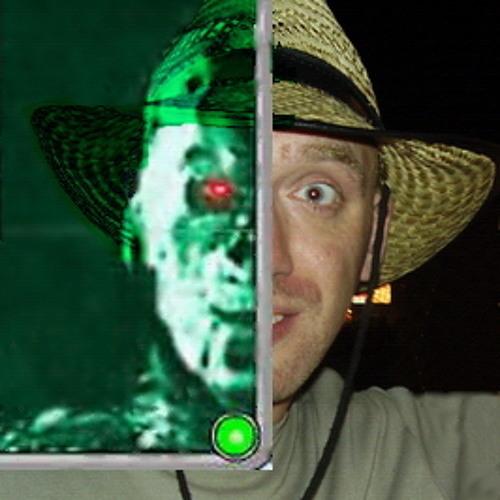 futureking_oftheworld's avatar