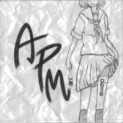 A_P_M's avatar