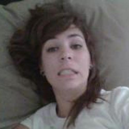 Caroline Storey's avatar