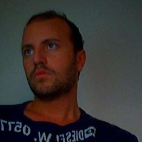 mertomerto's avatar