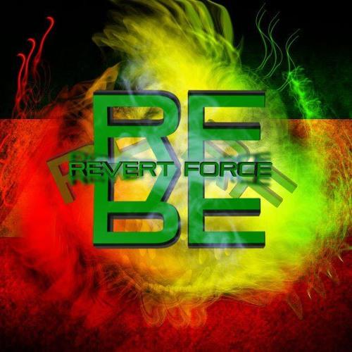 Revert Force's avatar