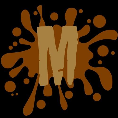 mudstep's avatar