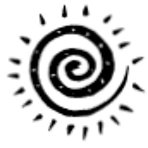SacredUproar's avatar