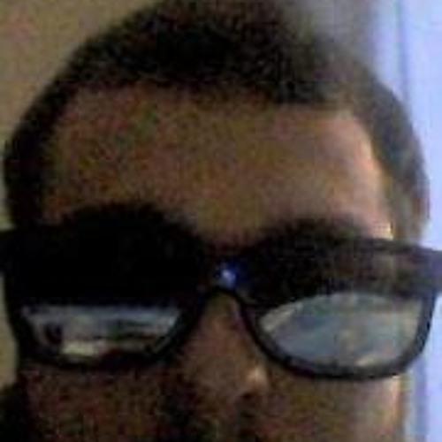 Peter Edwin Bott's avatar