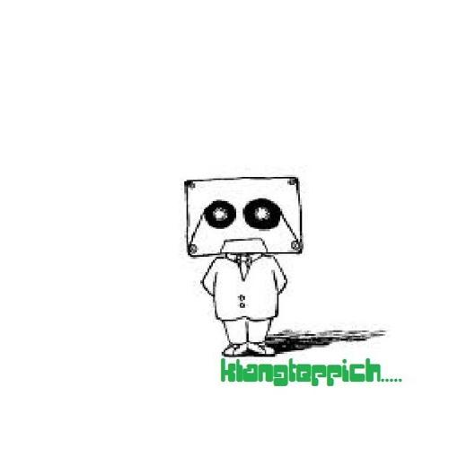 klangteppich's avatar