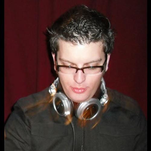 Paul Ferraro 1's avatar