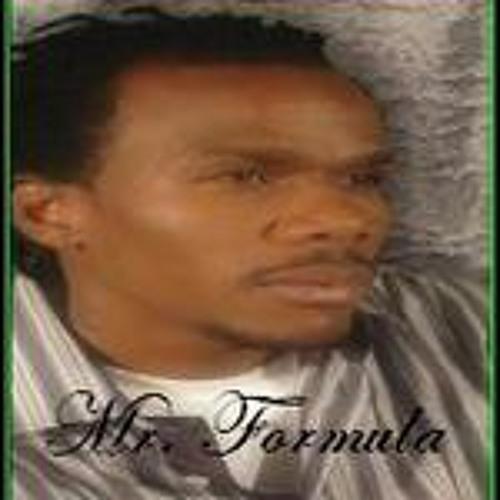 jah formula's avatar