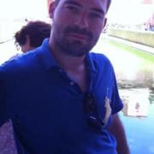 user5617483's avatar