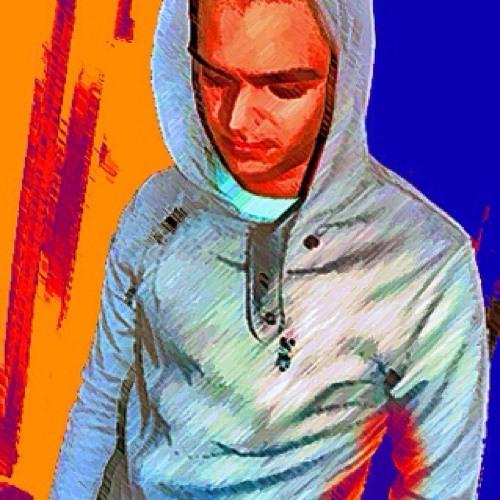Matthew-low's avatar