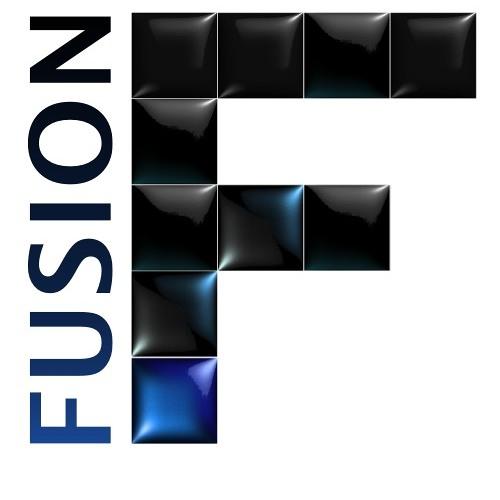 fusioncheerpro's avatar