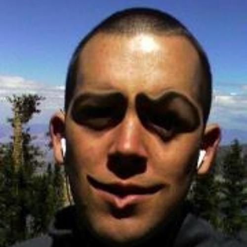 Brendan McGrath 2's avatar