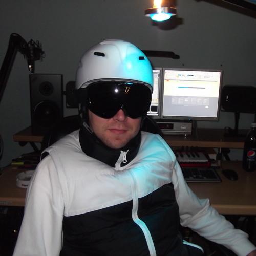 WoodenMan's avatar
