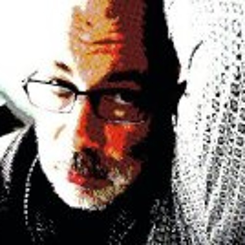 Gerry De Mol's avatar