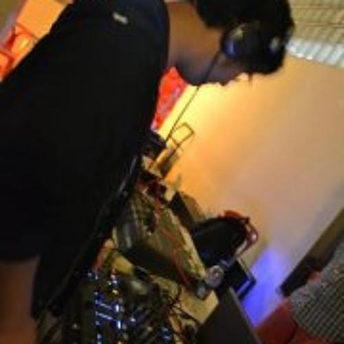 DJ ToFFee's avatar