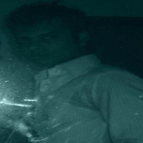Shawon Kabir-koko's avatar