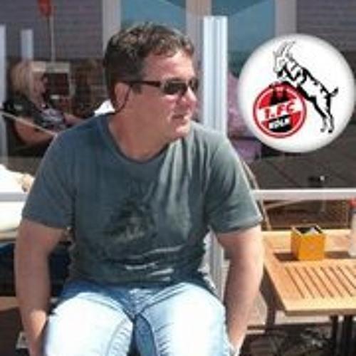 Patrick Hauprich's avatar