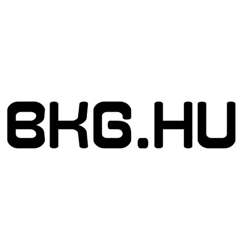 bkg.hu's avatar