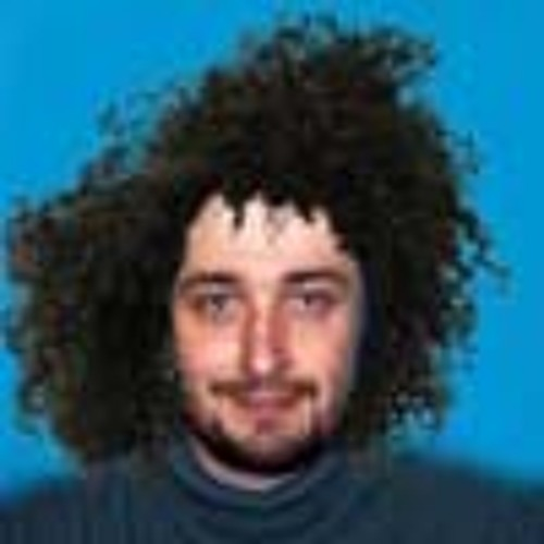 vlandus's avatar