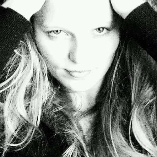 GaLina Poletaeva's avatar