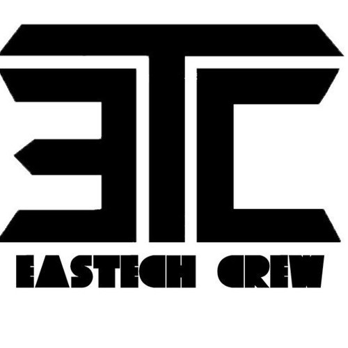 Genocyd3's avatar