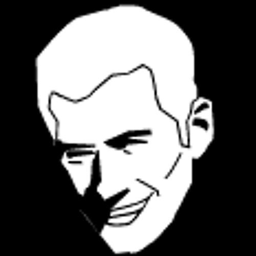 scalino's avatar