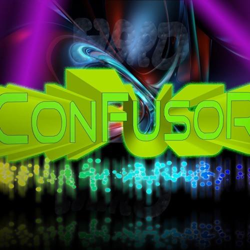 ConfusoR's avatar