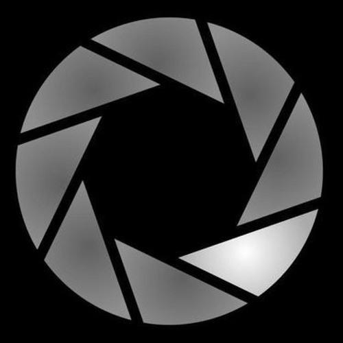 GRATOS's avatar