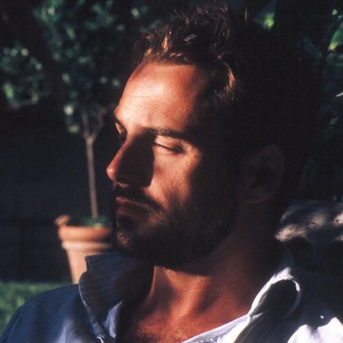 jroccelli's avatar