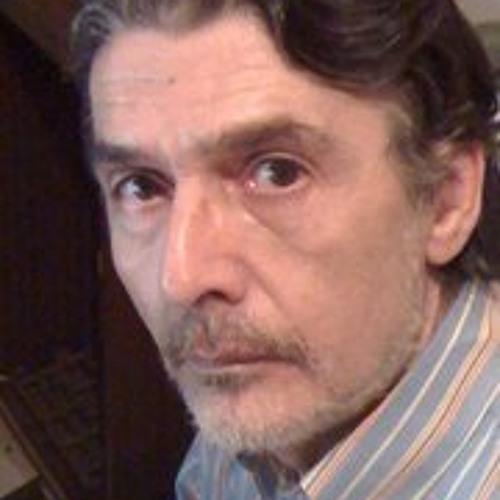 Jose Navas Preja's avatar